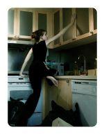 Como escolher balcões e armários para a cozinha