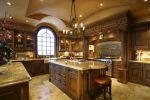Como conseguir a cozinha dos seus sonhos