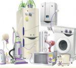 Electrodomésticos eléctricos para a sua cozinha
