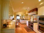 Iluminação e a decoração da sua cozinha