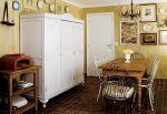 Móveis de cozinha usados