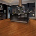 Tipos de revestimento para o chão da cozinha