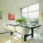 Tipos de mesas para cozinha